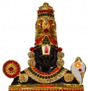 Bala Ji Maharaj Images