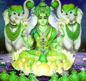 Durga Mata Images
