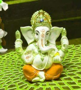 Ganesh Images Download