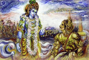 God Wallpaper