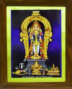 Murugan Photos Images Download