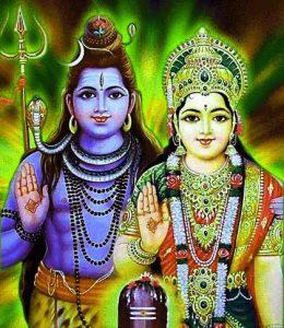 Beautiful God Images Download