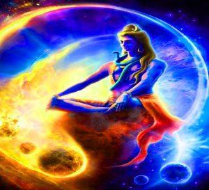 Om Shiva Images Download