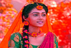 Shree Krishna Images