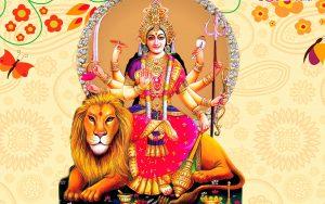 God Images Download