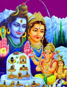 Free Lord Shiva Images Pics photo Download Free
