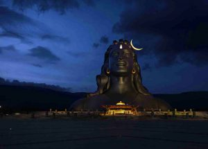 Top Quality Lord Shiva Images Pics Download for Whatsapp / Facebook