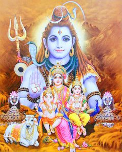 Free HD Shiva Images Pics photo Download