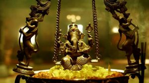 Free Best God Images Pics Pictures Download