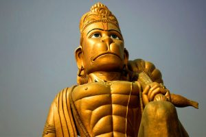 New Top Free God Images Pics Photo Download