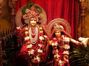 God Krishna Pics Download Free
