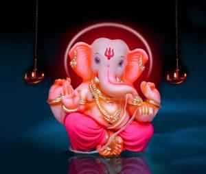 God Ganesha Images Pics photo Download