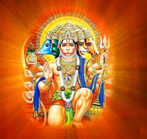 New Top God Hanuman JI Images Pics Photo Download Free