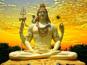 Lord Shiva Pics photo Download Free