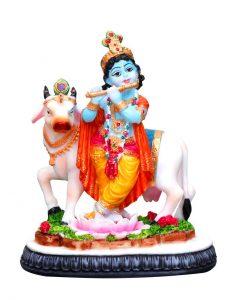Bal Krihana God Images Download Free