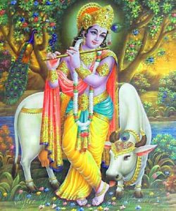 Krishna Images Pics Wallpaper Download Free