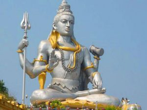 Free HD Lord Shiva Images Pics Download Free