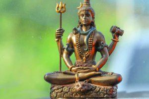 Shiva ji Images Pics Wallpaper Download Free