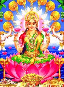 Devi Maa Laxmi Images Pics Wallpaper photo Download