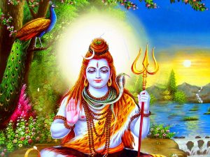 Lord Shiva Images Pics Wallpaper Download Free