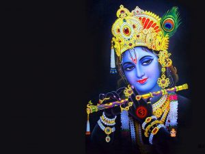 Krishna Images Pics Wallpaper Download