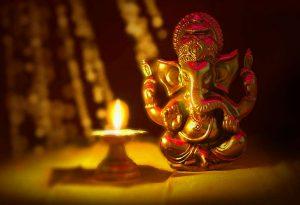 Ganesha Pics photo Free Download Free