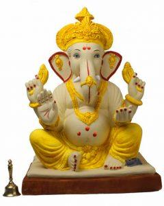 Ganesha Photo Pics Wallpaper Free Download