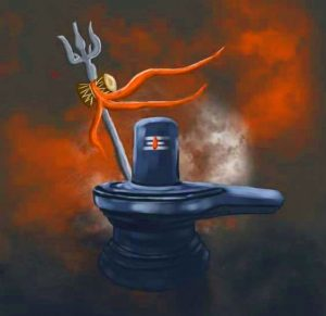 Lord Shiva Images Pics Wallpaper for Whatsapp / Facebook