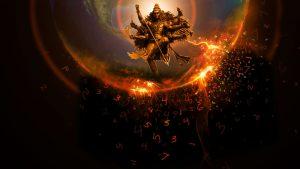 Shiva Ji God Images Pics Wallpaper Download Free