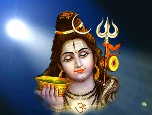 Lord Shiva Images Pics Download
