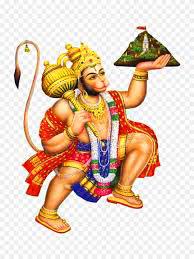 Lord Hanuman Ji Images Pics Wallpaper Download Free