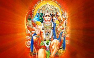 God Hanuman Ji Images Pics Wallpaper Free Download Free