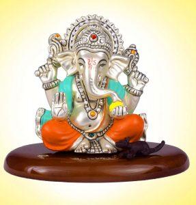 God Ganesha Photo Download Free