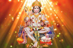 God Photo Download Free