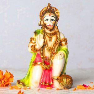 Free Best Hindu God Images Pics Wallpaper Download