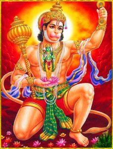 Free Best Hindu God Images hd