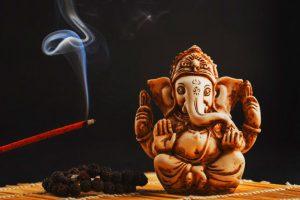 New God Ganesha Images Pics Download Free