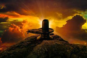 Shiva Images Pics Download Free