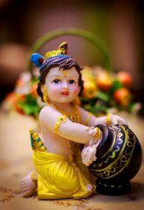 Bal Krishna Images Pics Download Free