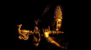 Best Latest Free Krishna Images Pics Download