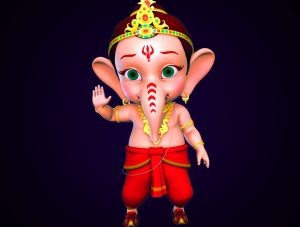 God Ganesha Images Pics Wallpaper Download Free
