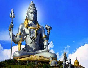 Shiva Pics HD Download Free