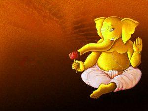 God Ganesha Pics Images Download Free