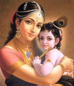 Free HD God Krishna Images Pics HD Download