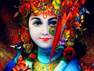 All Krishna Images Pics photo Download Free