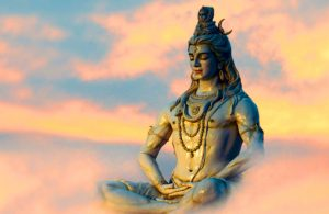 Free HD Shiva Images Photo Download