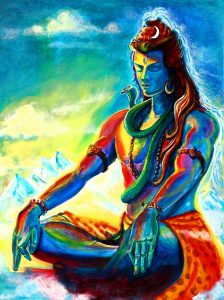 Lord Shiva Pics Images Download