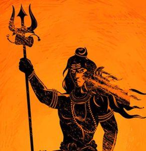 New Updates Shiva Images Pics Wallpaper Download