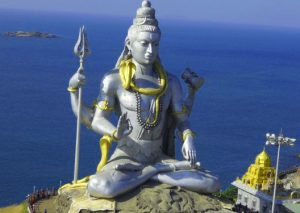 Shiva Pics photo Download