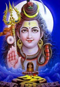 Latest God Shiva Pics Images Download